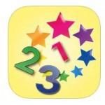 números especiales app para discapacitados