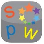 palabras especiales app para discapacitados