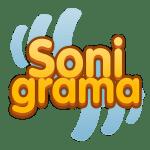 sonigrama app para discapacitados